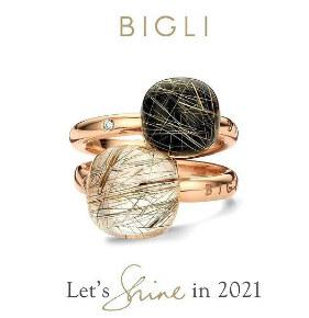 BIGLI Jewels